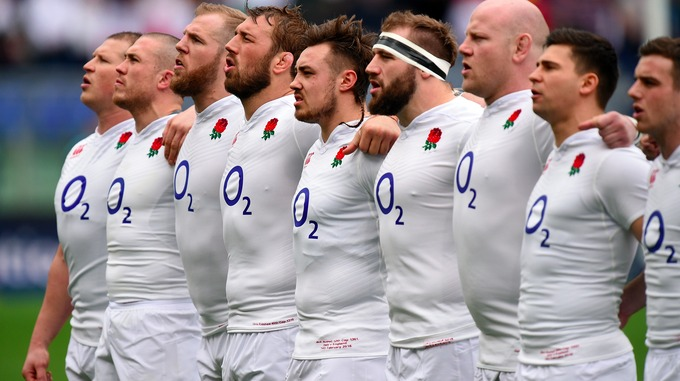 England-rugby (1)