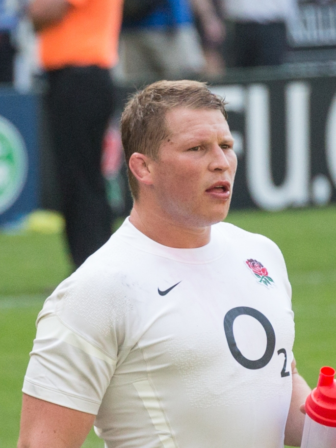 dylan_hartley,_twickenham_cropped (1)