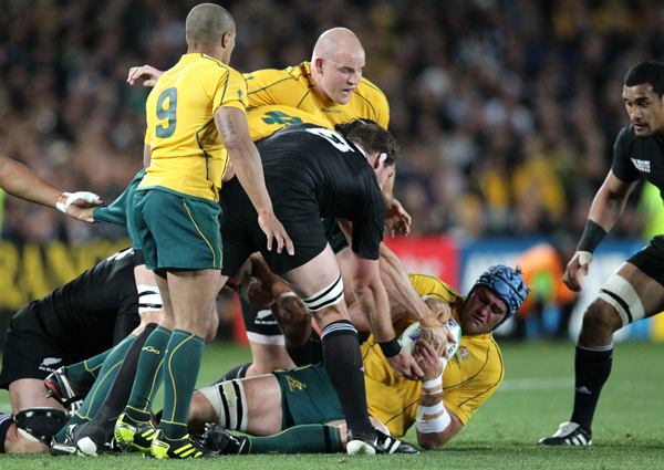 2011_Rugby_World_Cup_Australia_vs_New_Zealand_(7296136612)