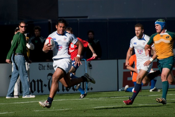 National_Guard_sponsorship_of_USA_Rugby_(3308955511)